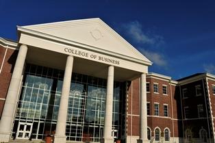 University of Central Arkansas - Conway, Arkansas
