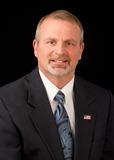 Allen Dodson