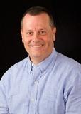 Bob Leffert