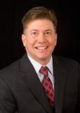 Kevin Ward