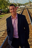 Aaron Throneberry - Conway Area Chamber of Commerce