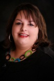 Jennifer Hiegel-Shelden - Conway Area Chamber of Commerce