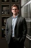 Luke Ferguson - Conway Area Chamber of Commerce