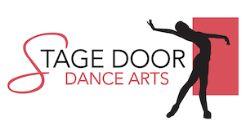 Stage Door Dance Arts